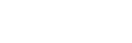 Logo branca da OKE